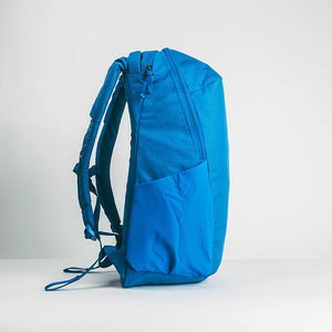 CIVIC HALF ZIP 26L :予約商品