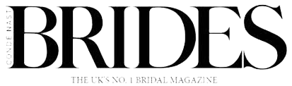 Luxeova Featured on Brides Magazine