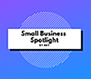 Luxeova Featured on Small Business Spotlight by Bry
