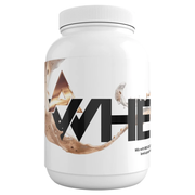 AV Whey Protein - Restless Industries