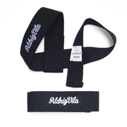 AV Lifting Straps - Restless Industries