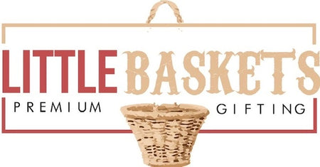 Little Baskets
