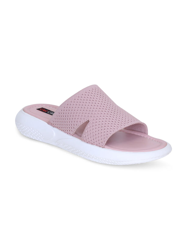 women flatform wedges