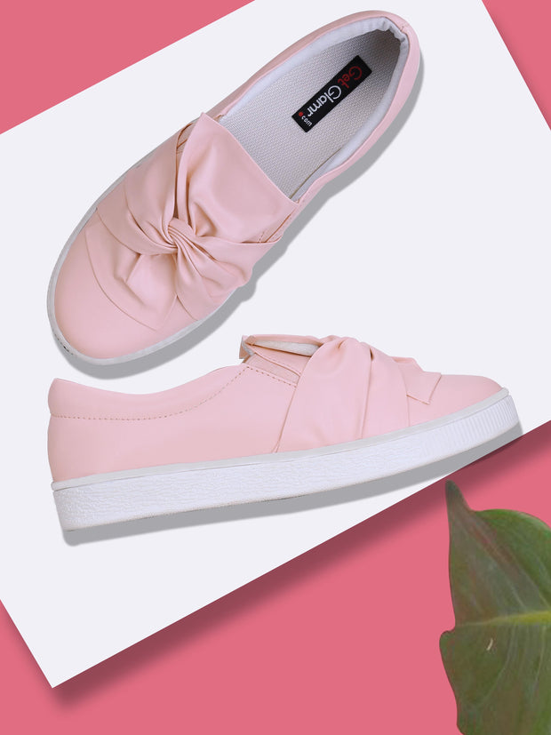 Get Glamr Women Sneakers