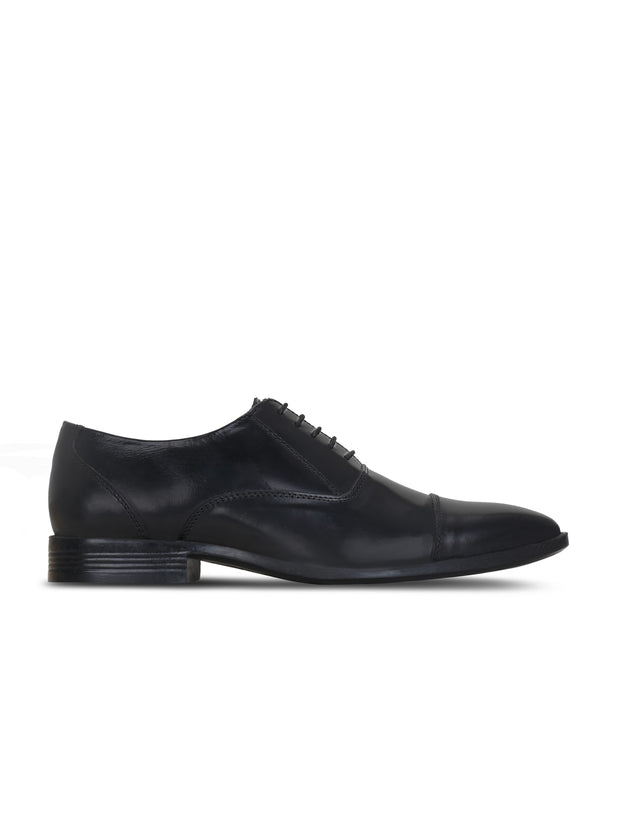Formal Dress Shoe
