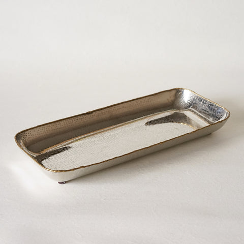 Cruiser Bar Tray