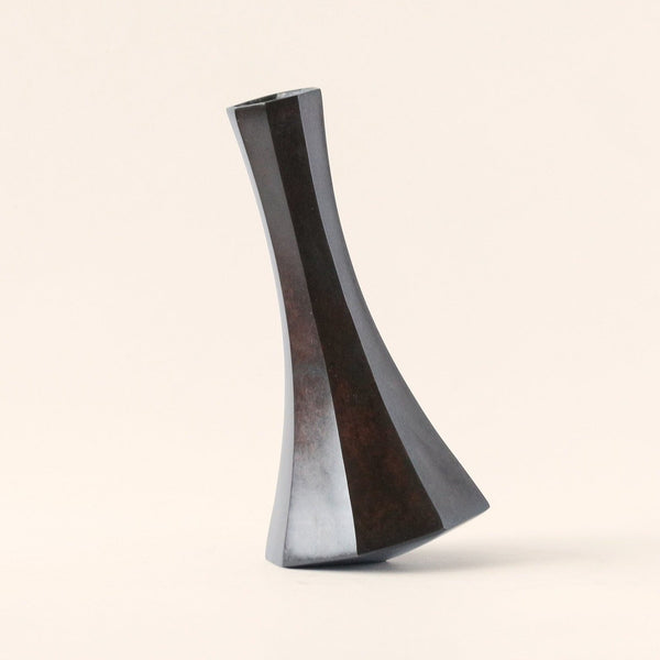 Quill Vase Tall