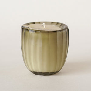 Scented Candle - Olive M