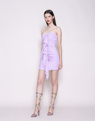 AMEN-PURPLE-RUFFLED-MINI-DRESS-AMS20434