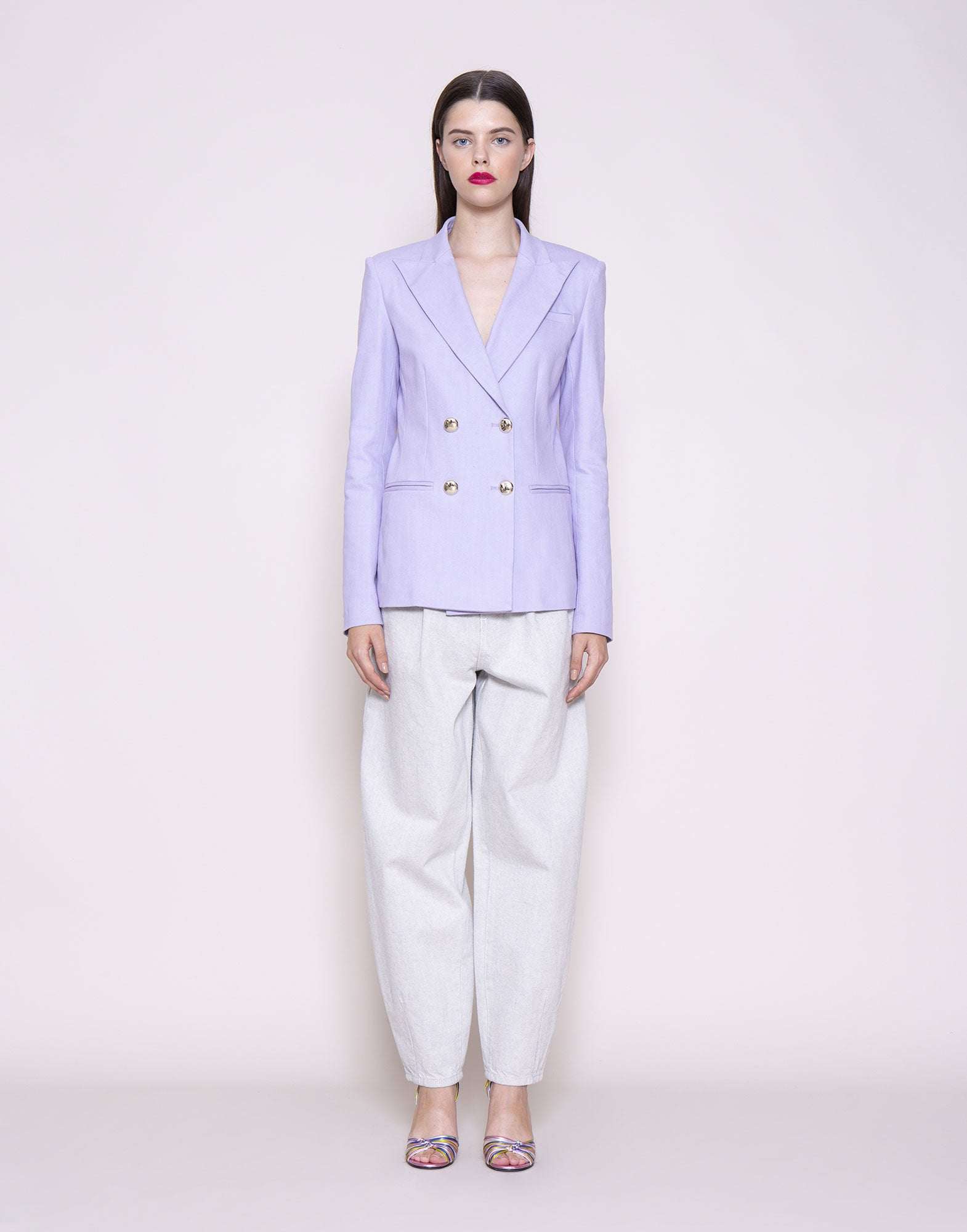 Purple_denim_blazer_SS20