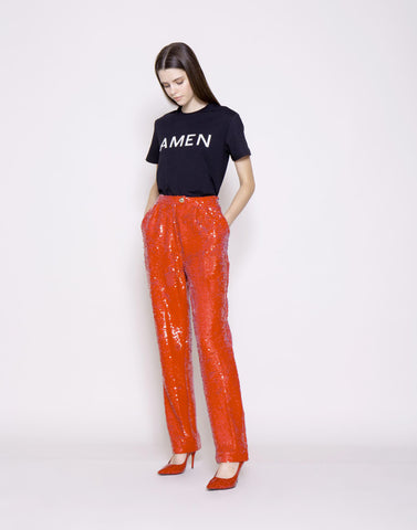 Sequin-embroidered-pants-Amen