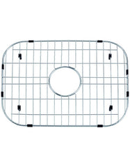 STAINLESS STEEL BOTTOM GRID FOR RA-2418