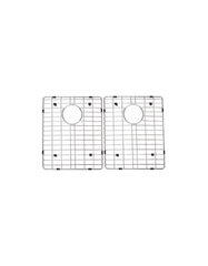 STAINLESS STEEL BOTTOM GRID FOR RA-HD3219R10
