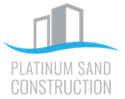 Platinum Sand Construction