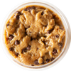CLASSIC CHOCOLATE CHIP COOKIE DOUGH