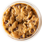 CLASSIC CHOCOLATE CHIP COOKIE DOUGH *RESTOCK NEXT WEEK*