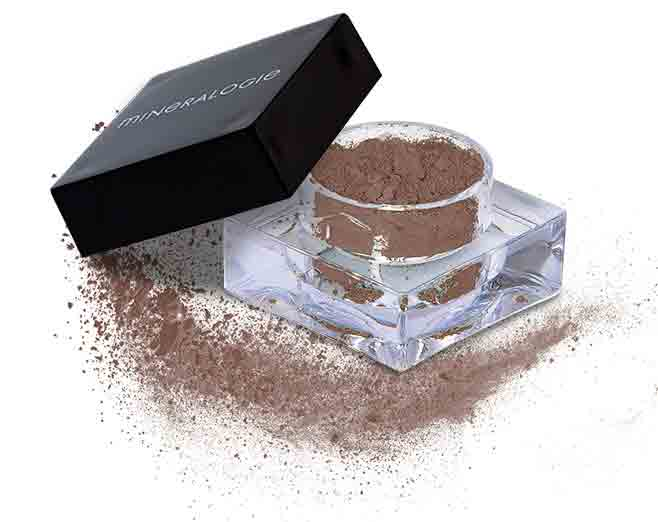 Brunette Brow Powder