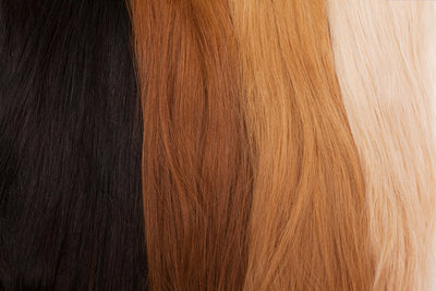 Tape Hair Extensions? - HERE'S WHAT YOU DIDN'T KNOW!