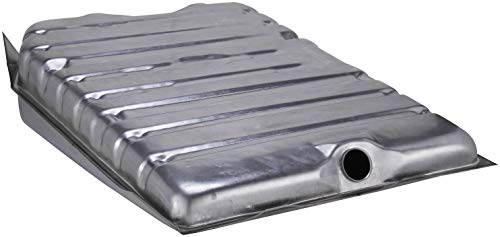 Spectra Premium CR20A Fuel Tank for Chrysler/Dodge/Plymouth