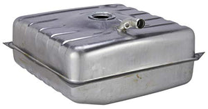 Spectra Premium GM14C Fuel Tank for Chevrolet/GMC