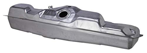 Spectra Premium F6C Fuel Tank for Ford Pickup