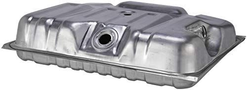 Spectra Premium F1B Fuel Tank for Ford Pickup