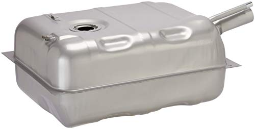 Spectra Premium JP1A Fuel Tank for Jeep CJ