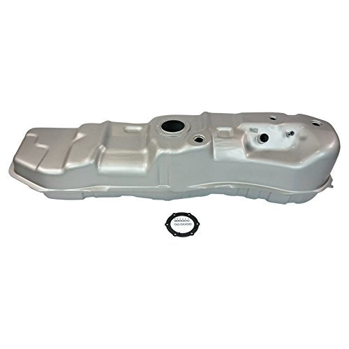 Fuel Gas Tank 24.5 Gallon for 97-98 Ford F-Series Pickup Truck w/ 6.5 Bed