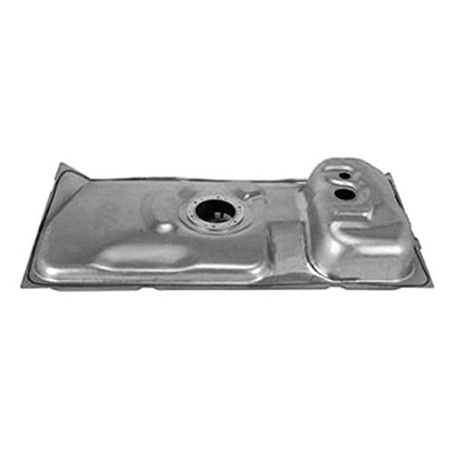 Value CPP Fuel Tank for 2000-2004 Ford Mustang OE Quality Replacement