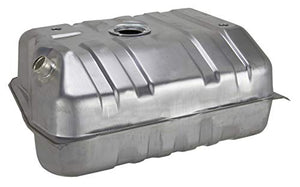 Spectra Premium Industries Inc Spectra Fuel Tank GM51A
