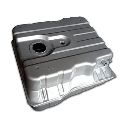 CPP Fuel Tank for 1999-2010 Ford F-450 SD, F-550 SD FTK010654