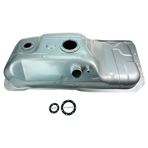17 Gallon Gas Fuel Tank for 85-89 Toyota 4Runner 4 Runner 4WD 4x4