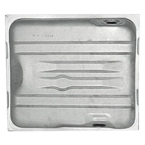 Value 1970 FITS DODGE CHALLENGER FUEL TANK OE Quality Replacement