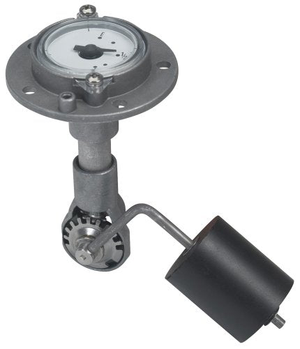 Moeller Marine Mechanical Fuel Tank Sender (12