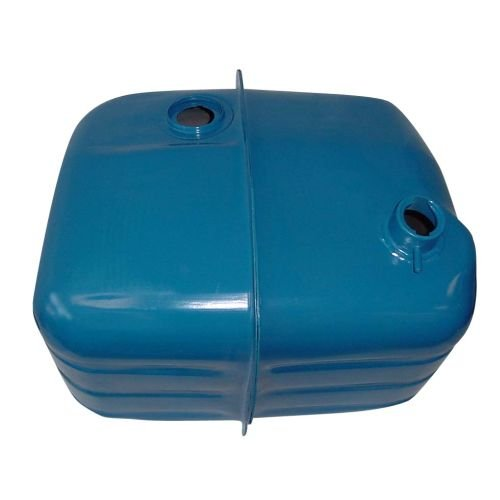 Complete Tractor 1103-3400 Fuel Tank (for Ford New Holland Tractor 2000 Others-E3Nn9002Ab C5Nn9002Ac)