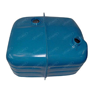 1103-3400 Ford New Holland Parts Fuel Tank 2000; 2300; 230A; 231; 2310; 233; 234; 2600; 2610; 2810; 2910; 3000; 3055; 3120; 3300; 3310; 333; 3330; 334; 335; 3400; 3500; 3550 INDUST/CONST; 3600