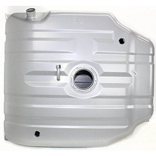 Fuel Tank for GMC Suburban 98-99 Gas 42 Gallon Capacity