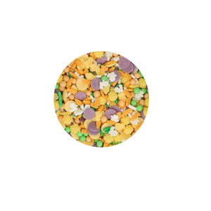 FunCakes Sprinkle Medley - FROHE OSTERN - 65 g