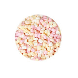 Mikro Marshmallows 50 g - Kuchenwunder-Shop