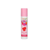 Velvet Spray Rot 100 ml, Funcakes - Kuchenwunder-Shop