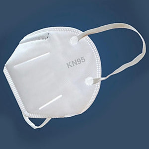 KN95 Mask - Box of 10