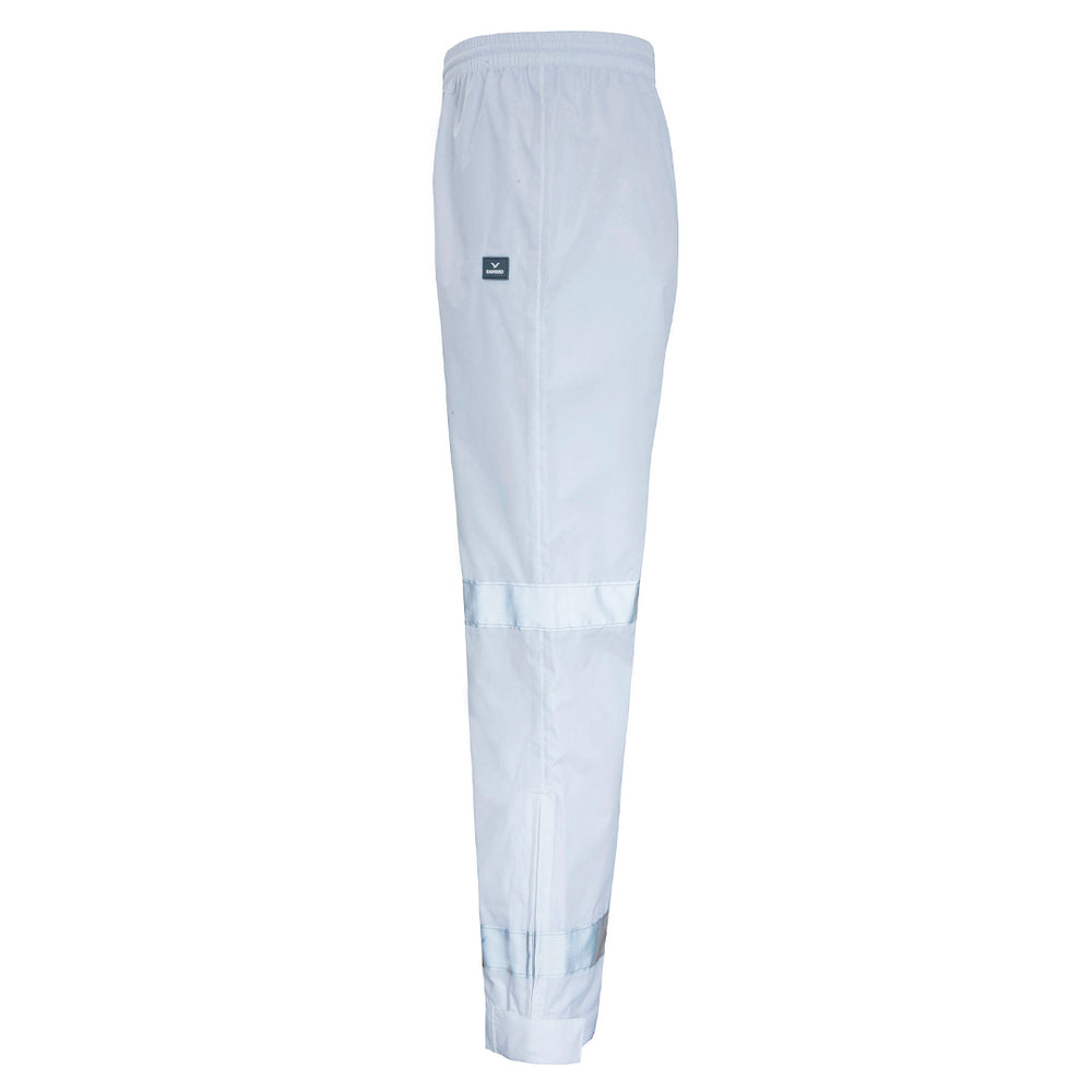 RAINBIRD NIGHT VIS OVERPANT WHITE
