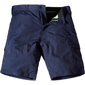 FXD LS-1 WORK SHORTS NAVY