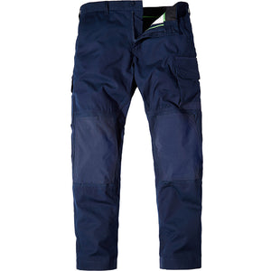 FXD WP-1 WORK PANTS NAVY