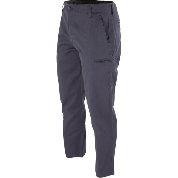 UNIT IGNITION WORK PANTS NAVY