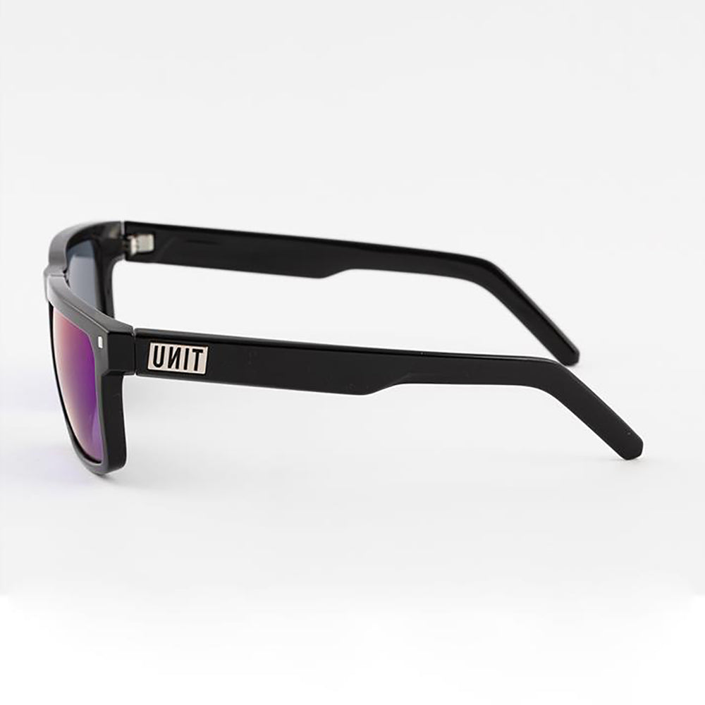 UNIT PRIMER EYEWEAR GLOSS BLACK