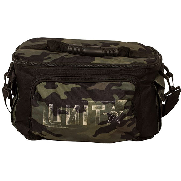 UNIT TROOPS COOLER BAG