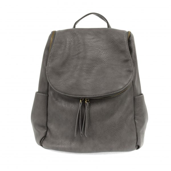 Kerri Backpack - Charcoal