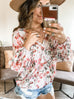 Bethenny Top