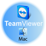 Team Viewer for MacOS